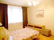 2 000 Руб., Трехкомнатная в центре, Квартиры посуточно в Оренбурге, ID объекта - 327766355 - Фото 3