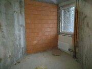 Двухкомнатная Квартира Область, улица Красноармейская, д.57, . - Фото 2