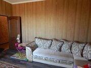 Адлер - ул. Ленина 2 уровня 102кв.м., Купить квартиру в Сочи по недорогой цене, ID объекта - 321582815 - Фото 19