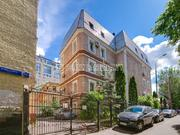 Продажа квартиры, м. Маяковская, Ул. Брестская 2-я - Фото 1