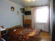 3х комнатная квартира Электросталь г, Ленина пр-кт, 3, корп 2 - Фото 2