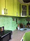 Продажа квартир в Новое Гришино