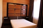 420 000 $, 4-комнатная квартира, Алушта, набережная, парк, Купить квартиру в Алуште по недорогой цене, ID объекта - 321938110 - Фото 8
