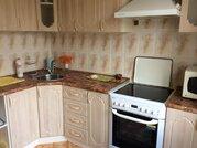 Продается двухкомнатная квартира в Курчатовском районе. - Фото 4