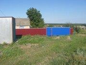 Продажа дома, Богучарский район - Фото 2