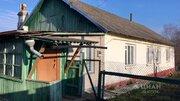 Дом в Калужская область, Мосальск ул. Ани Морозовой, 42 (80.0 м) - Фото 1