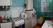 Квартира, Молочный, Молодежная - Фото 3