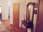 Продажа квартиры, Тюмень, Ул. Советская - Фото 1