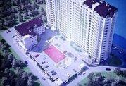 Продажа квартиры, Краснодар, Черниговская улица