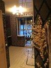 2 100 000 Руб., Продается отличная 1-но комнатая квартира!, Купить квартиру в Конаково по недорогой цене, ID объекта - 324999444 - Фото 10