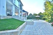 Продажа дома, Камышеваха, Аксайский район, Ул. Озерная - Фото 4
