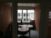 Коммерческая недвижимость, Аренда офисов в Петрозаводске, ID объекта - 601106144 - Фото 4
