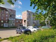 Продам 1-ку, ул. Комсомольская,86 - Фото 1