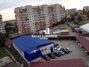 Коммерческая недвижимость,450 кв м, 23 сот , р-н Александровка (ном. .