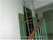 Продажа квартиры, Магнитогорск, Ул. Ворошилова, Купить квартиру в Магнитогорске по недорогой цене, ID объекта - 321049166 - Фото 1