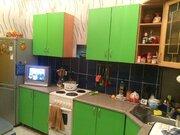 2х комнатная квартира Ленина 109, Купить квартиру в Новоуральске по недорогой цене, ID объекта - 314770704 - Фото 9