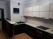 Продам однокомнатную квартиру в г. Подольск. В 10 минутах пешком - Фото 1
