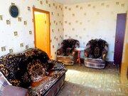 3 999 999 Руб., 4 к.кв. г.Подольск, ул.Плещеевская, д. 64, Купить квартиру в Подольске по недорогой цене, ID объекта - 318140762 - Фото 2