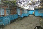 Продается дом. , Усть-Лабинск Город, улица Коммунаров 115 - Фото 5