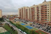 Продается прекрасная квартира на ул.Кирова 7 к.4 в г. Домодедово, Купить квартиру в Домодедово по недорогой цене, ID объекта - 316720383 - Фото 15