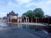 Продажа участка, Лужки, Михайлово-Ярцевское с. п. - Фото 3