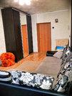 Продажа комнаты 16.8 м2 в пятикомнатной квартире ул Данилы Зверева, д . - Фото 3