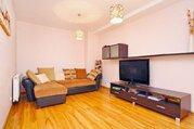Продажа квартиры, Купить квартиру Рига, Латвия по недорогой цене, ID объекта - 314215133 - Фото 4