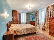Продажа квартиры, м. Парк культуры, Фрунзенская наб. - Фото 3