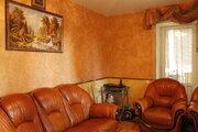 Продается 3-х комнатная квартира на ул.Жружба 6 кор.1 в Домодедово - Фото 2