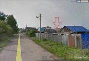 Земельные участки в Хабаровском районе