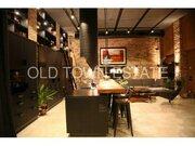 Продажа квартиры, Купить квартиру Рига, Латвия по недорогой цене, ID объекта - 313140463 - Фото 4