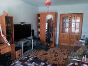 Продажа квартиры, Удомля, Удомельский район, Ул. Попова - Фото 2