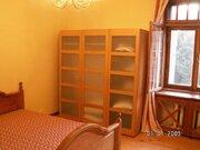 Продажа квартиры, Купить квартиру Рига, Латвия по недорогой цене, ID объекта - 313136524 - Фото 3
