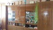22 000 Руб., Сдается 3-ккв русским, Аренда квартир в Клину, ID объекта - 316276959 - Фото 24