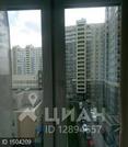 1-к кв. Санкт-Петербург Ленинский просп, 51 (44.0 м)