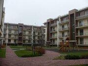 Продажа квартиры, Купить квартиру Юрмала, Латвия по недорогой цене, ID объекта - 313137673 - Фото 5