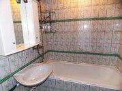 Продается двухкомнатная квартира на ул.Лежневской, 158, Купить квартиру в Иваново по недорогой цене, ID объекта - 321413315 - Фото 7