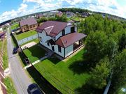 Продажа дома 180 м2 на участке 14 соток - Фото 2