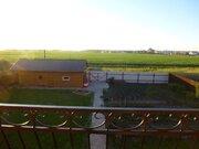 Продажа дома, Тюмень, Продажа домов и коттеджей в Тюмени, ID объекта - 503051108 - Фото 4