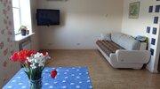 6 350 000 Руб., Продам двухуровневую квартиру в центре города, Купить квартиру в Саратове по недорогой цене, ID объекта - 319378248 - Фото 4