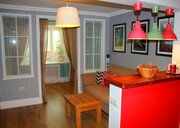 Продается 2-комнатная квартира в г. Фрязино - Фото 2