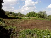 Земельный участок 15 сот. лпх в д. Каменка, Каширского района - Фото 2