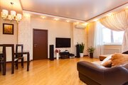 4-х комнатная квартира в ЖК Гранд Парк - Фото 3