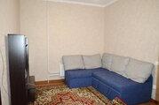 35 000 Руб., Сдается трехкомнатная квартира, Снять квартиру в Домодедово, ID объекта - 333950915 - Фото 9