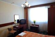 Комнаты-номера посуточно, Комнаты посуточно в Москве, ID объекта - 700985492 - Фото 2