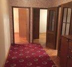 26 000 Руб., Сдается 3 к квартира Королев улица Суворова, Аренда квартир в Королеве, ID объекта - 326711675 - Фото 7
