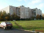 Продажа квартир ул. Пловдивская