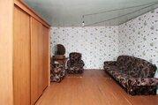 Благоустроенная кв дом деревянный 30 м2 - Фото 2