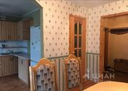 Купить квартиру ул. Менделеева, д.32