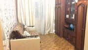 Квартира в хорошем состоянии, Купить квартиру в Великом Новгороде по недорогой цене, ID объекта - 317851357 - Фото 2